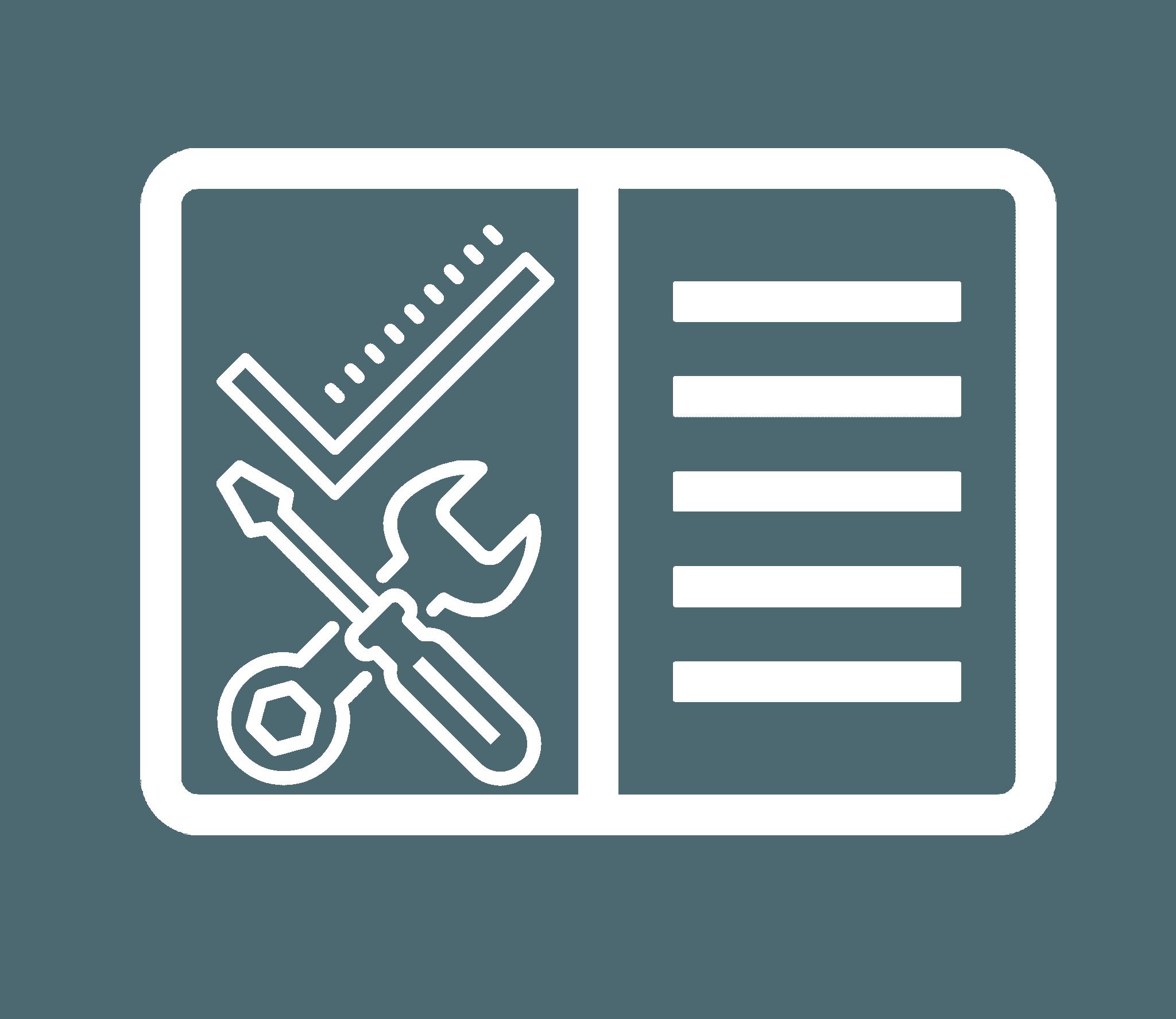 Mobile Serviceabwicklung mit Adobe Interactive Forms in SAP