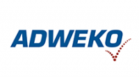 Adweko Consulting GmbH, Walldorf