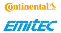 Continental Emitec, Lohmar