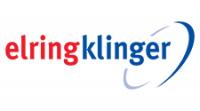 ElringKlinger AG, Dettingen an der Erms