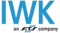 IWK Verpackungstechnik GmbH, Stutensee
