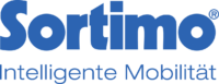 Sortimo International GmbH