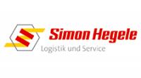 Simon Hegele, Karlsruhe