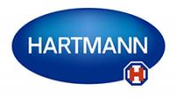 Paul Hartmann AG, Heidenheim